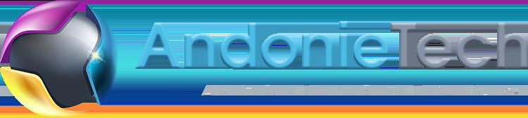 Andonie Tech - Agencia de Publicidad Digital