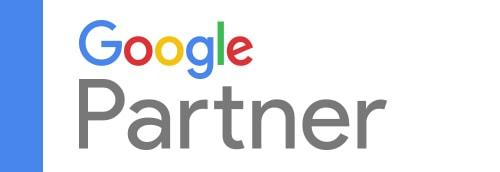 Andonie Tech - Google Partner