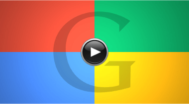 Portada Google