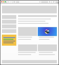 Display - Agencia de Publicidad Digital