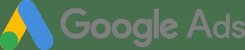Google Ads - Agencia de Publicidad Digital