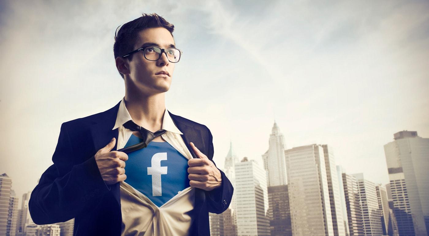 Redes Sociales - Agencia de Publicidad Digital